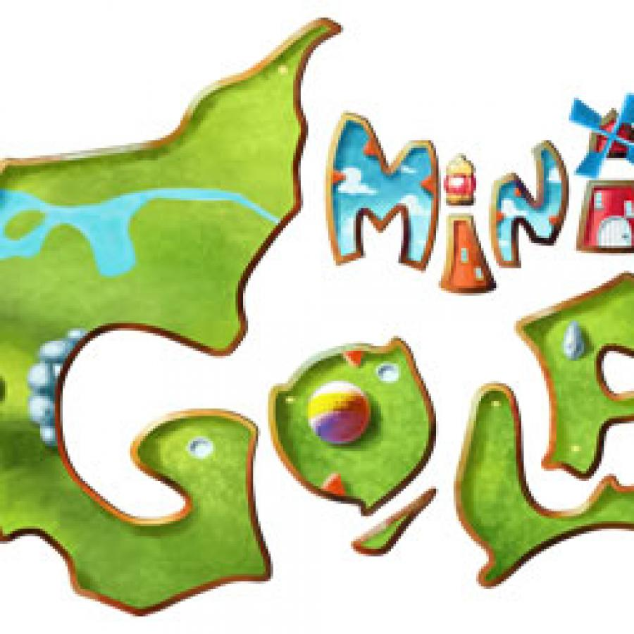 mini_golf_baner_logo.jpg